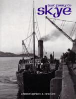 Last Ferry to Skye