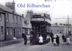 Old Kilbarchan