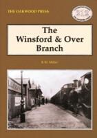 The Winsford
