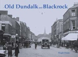 Old Dundalk and Blackrock