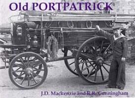 Old Portpatrick