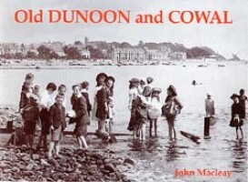 Old Dunoon and Cowal