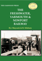 The Freshwater, Yarmouth