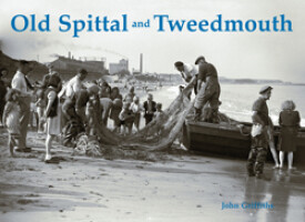 Old Spittal and Tweedmouth