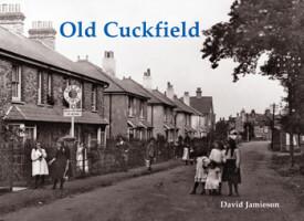 Old Cuckfield