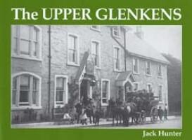 The Upper Glenkens