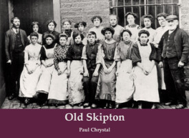 Old Skipton