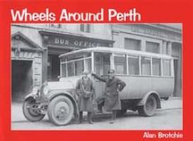 Wheels Around Perth