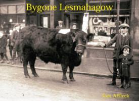Bygone Lesmahagow