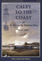 Caley to the Coast