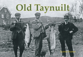 Old Taynuilt