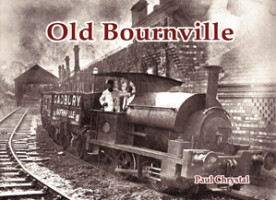 Old Bournville