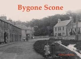 Bygone Scone