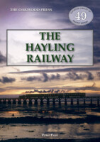 The Hayling Railway