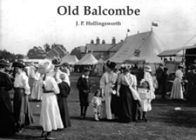 Old Balcombe