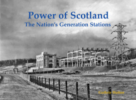Power of Scotland: The Nation