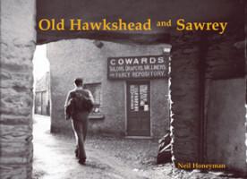 Old Hawkshead and Sawrey