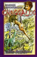 Further Adventures of Chuggalug