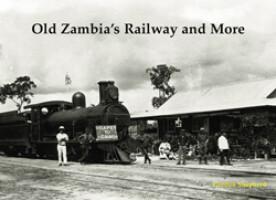 Old Zambia