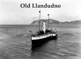 Old Llandudno