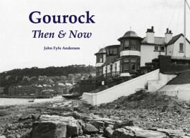 Gourock <i>Then