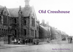 Old Crosshouse