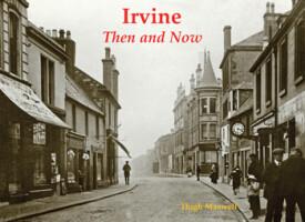 Irvine </i> Then