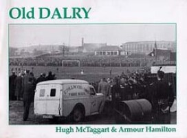 Old Dalry