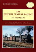 The East Fife Central Railway