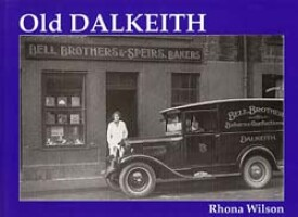 Old Dalkeith