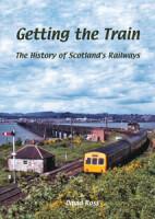 Getting the Train
