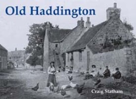 Old Haddington