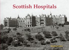 Scottish Hospitals