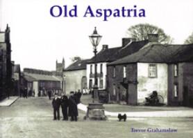 Old Aspatria