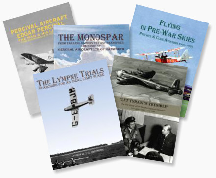 covers_aviation_sept16