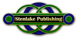 Stenlake Publishing