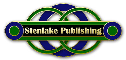 stenlake--logo-reduced